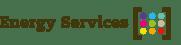 Energy-Services-e1548854103712